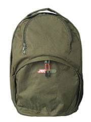 Jrc Batoh JRC Defender Green Backpack 20L