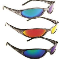 Eye Level Brýle Eye Level Action + pouzdro zdarma!