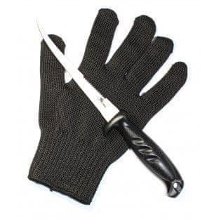 Filfishing Filetovací nůž Filfishing Fillet Knife