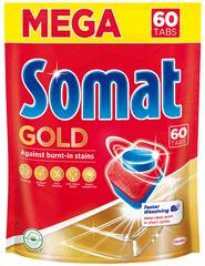Somat Somat Gold 54+6 tablet