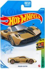 Hot Wheels Anglik, 1 szt.