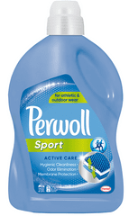Perwoll żel do prania Sport 2,7 l (45 prań)