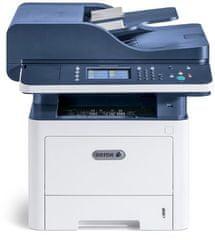 Xerox WorkCentre (3345V_DNI)