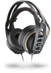 Nacon RIG 400 Pro Hc Atmos (RIG400PROHC)