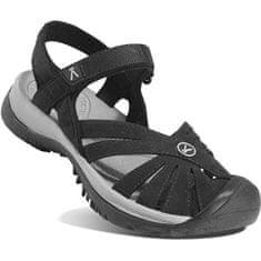 KEEN Dámské sandále ROSE SANDAL (Velikost 37)