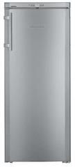 Liebherr GNPef 2313 zamrzovalna omara