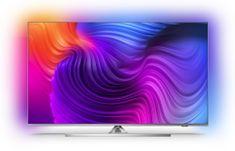Philips 70PUS8506 4K UHD televizor, Ambilight + AKCIJA: 50% vračilo kupnine
