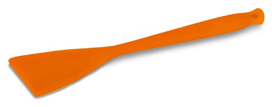 De Gusto Silikonová vařečka hranatá 32 cm, samostatně