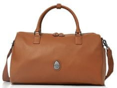 PacaPod Firence Pack torba, rjava