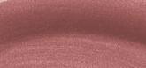 Loreal Paris Długotrwałeszminka i błyszczyk 2w1 Infallible 24H Paris ian Nudes 6 ml