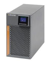 Socomec ITyS brezprekinitveno napajanje, 3000 VA / 3000 W, On-line (ITY3-TW030B)