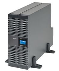 Socomec Netys RT brezprekinitveno napajanje, 6000 W / 7000 VA, On-line (NRT3-7000K)