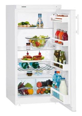 Liebherr K230 hladilnik