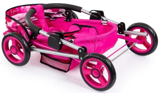 Bayer Design Cosy kolica za lutke