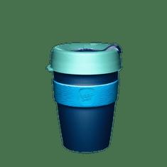 Keep Cup Original Australis 340 ml M plastový