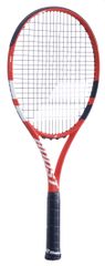 Babolat Boost S, 1