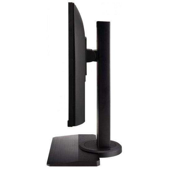 Viewsonic XG2705-2K monitor, 68.6 cm, IPS, QHD