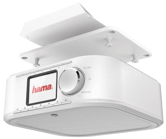 Hama DIR355BT