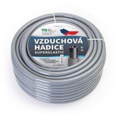 TUBI Vzduchová hadice superelastic 13x19 mm - 1m