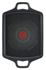 Tefal Unlimited PLANCHA 26x32 cm E2389855
