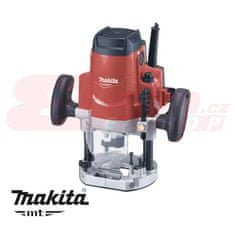 Makita MT M3600 horní frézka 1650W