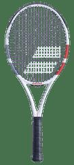 Babolat tenisová raketa Strike EVO, 1