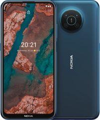X20, 8GB/128GB, Nordic Blue