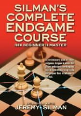 Silmans Complete Endgame Course