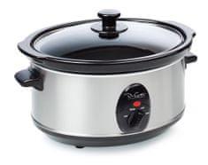 De Gusto Hrnec na pomalé vaření WSH-SC350, samostatně