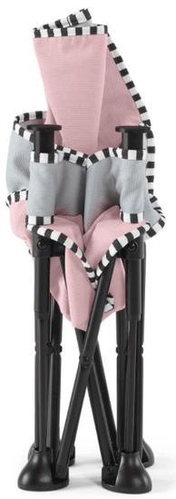 Summer Infant otroški prenosni stolček Pop ´n Sit