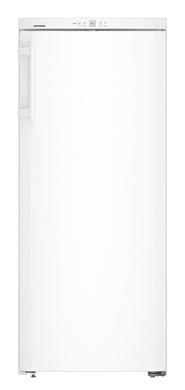 Liebherr K 3130 hladilnik