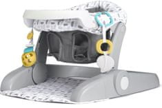 Summer Infant otroški sedež Learn To Sit