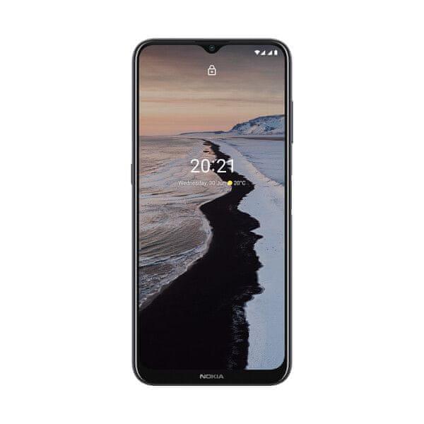 Nokia G10, 3GB/32GB, Night