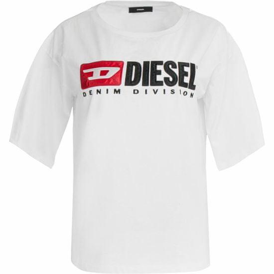 Diesel Tričko T-Jacky-D Maglietta