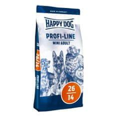 Happy Dog PROFI-LINE Profi Adult Mini 18 kg