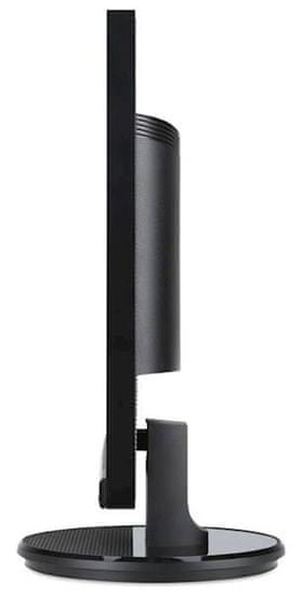 Acer K242HYLHbi monitor, 60.4 cm, VA, FHD (UM.QX2EE.H01)