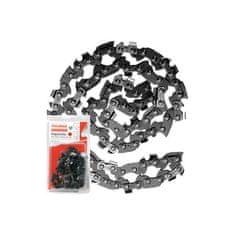 """Dolmar  958291052 pilový řetěz 35cm 3/8"""" 1,1mm 52čl"""
