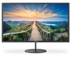AOC Q32V4 monitor, QHD, IPS