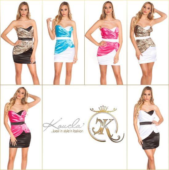 Dámske šaty 73118