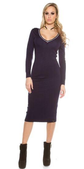 Dámske šaty 73310