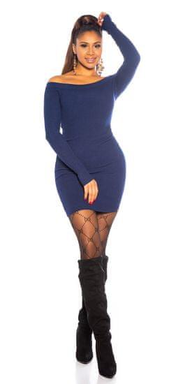 Női ruha 79750 + Nőin zokni Gatta Calzino Strech