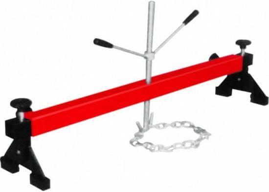 Torin BIG RED Autohrazda - fixačný prípravok pre zavesenie motora, 300 kg
