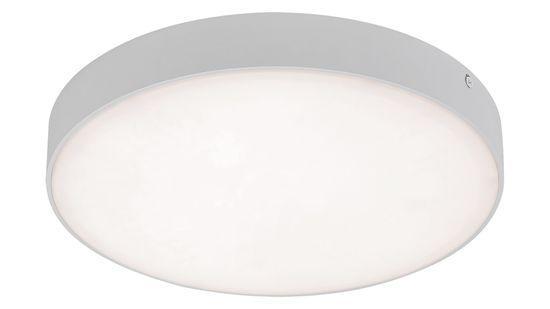 Rabalux 7893 Tartu stropna LED svetilka, zunanja