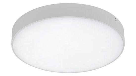 Rabalux 7894 Tartu stropna LED svetilka, zunanja