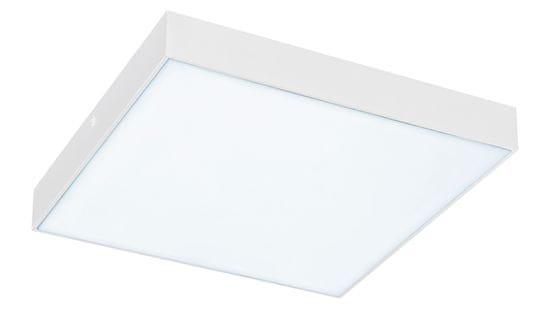 Rabalux 7896 Tartu stropna LED svetilka, zunanja