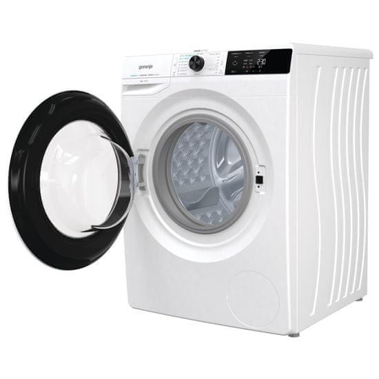 Gorenje WEI94BDS SteamTech perilica rublja