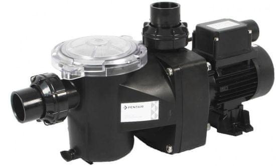 Pentair Bazénové čerpadlo FreeFlo 6m3/h, 230V