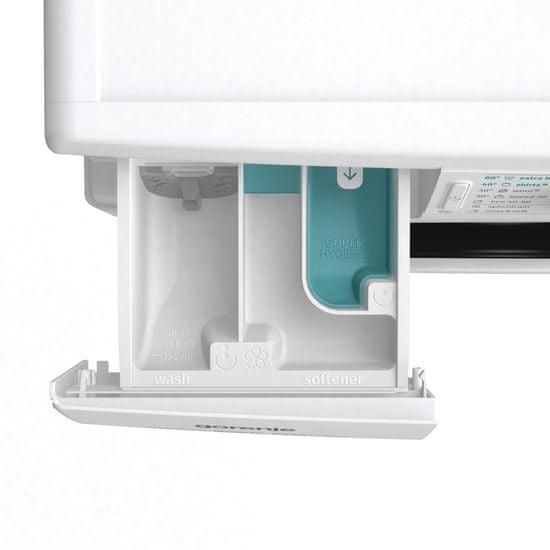 Gorenje WEI84BDS SteamTech perilica rublja