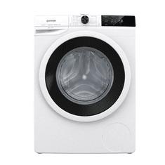 Gorenje WEI84BDS SteamTech pralni stroj