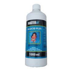 MASTERsil Algicid PLUS - MASTERsil - 1 L